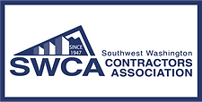 SWCA StraightLine Exteriors Siding Vanco