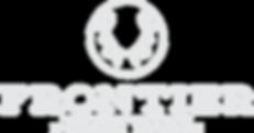 WebsiteLogoText4-1Work.png