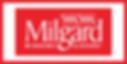 Milgrad StraightLine Exteriors Siding Va