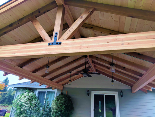 Call us today for your free estimate, StraightLine Exteriors Siding of Vancouver, Washington. (360) 718-8694