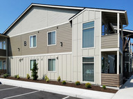 Call us today for your free estimate at StraightLine Exteriors Siding of Vancouver, Washington.