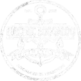 Vancouver Tattoo Shop EBT Logo.png
