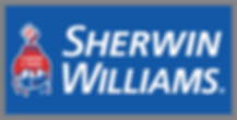Sherwin Williams StraightLine Exteriors
