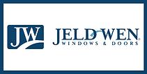 Jeld Wen StraightLine Exteriors Siding V