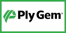 PlyGen StraightLine Exteriors Siding Van