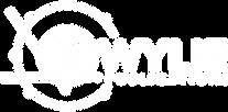K Wylie Pub logo_White.png