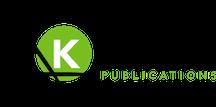 K Wylie Pub logo_rgb_hex.png