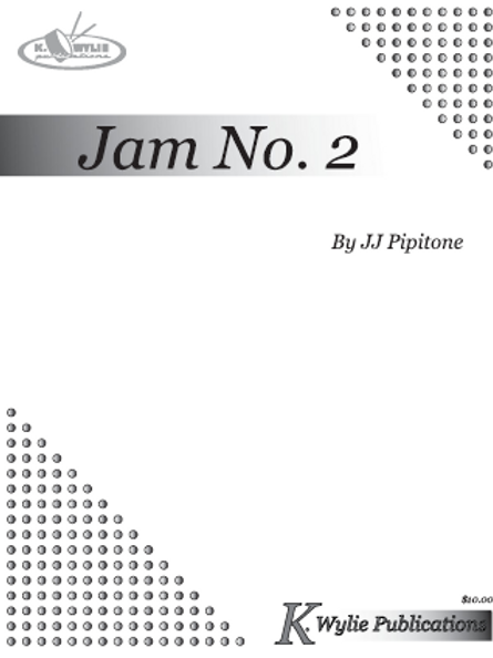 Jam No. 2