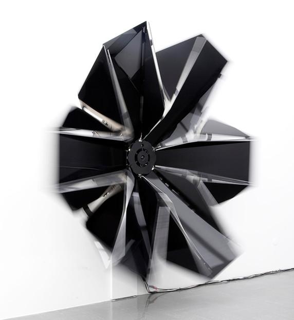 Lexus Hybrid Art 2013