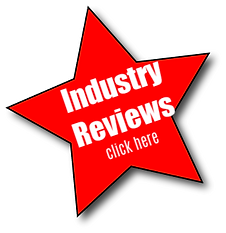 industry Reviews.png