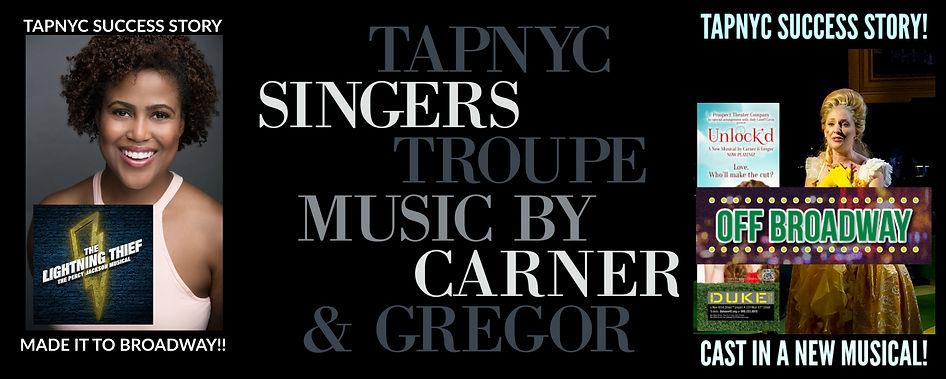 Singers troupe 2020.jpg