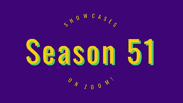 Season 51.png
