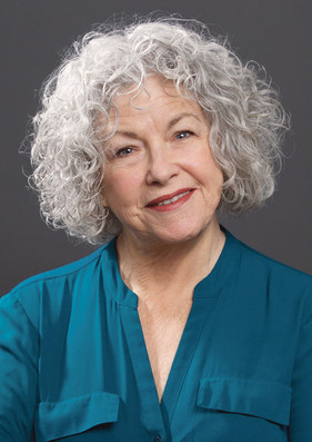 Susan Slatin