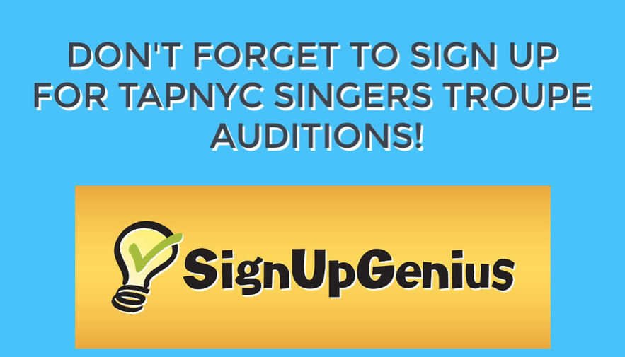 SIGN UP FOR YOUR (SINGERS1).jpg