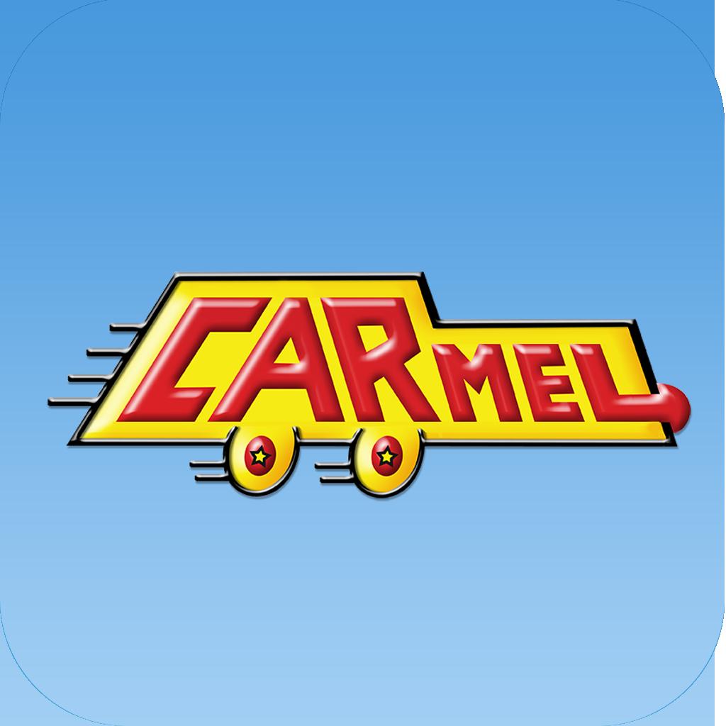 CARMEL CAR SERVICE