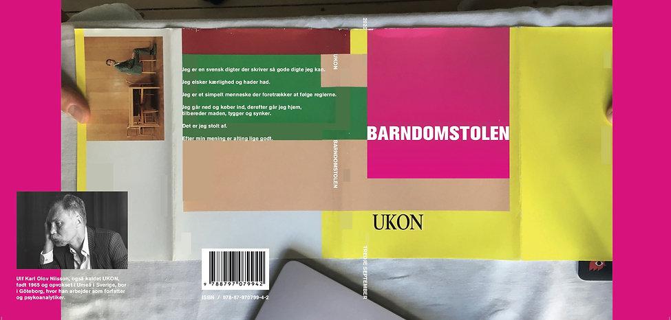 Barndomstolen_cover_final_print_edited.j