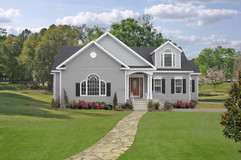 Chesapeake Exterior.jpg