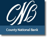 CountyNationalBank.jpg