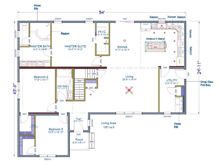 floorplan-lg.jpg