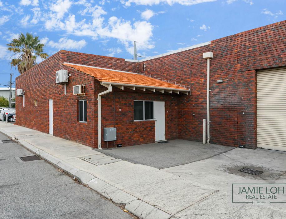 WEB 12 Pamment Street North Fremantle 20