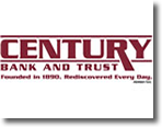 CenturyBank.png