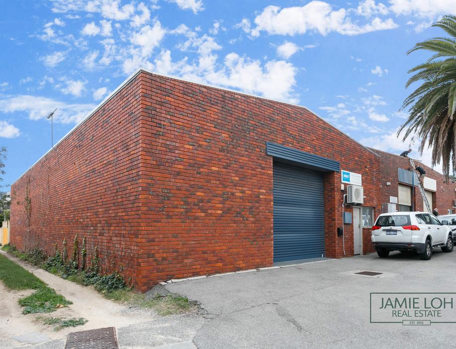WEB 12 Pamment Street North Fremantle 21