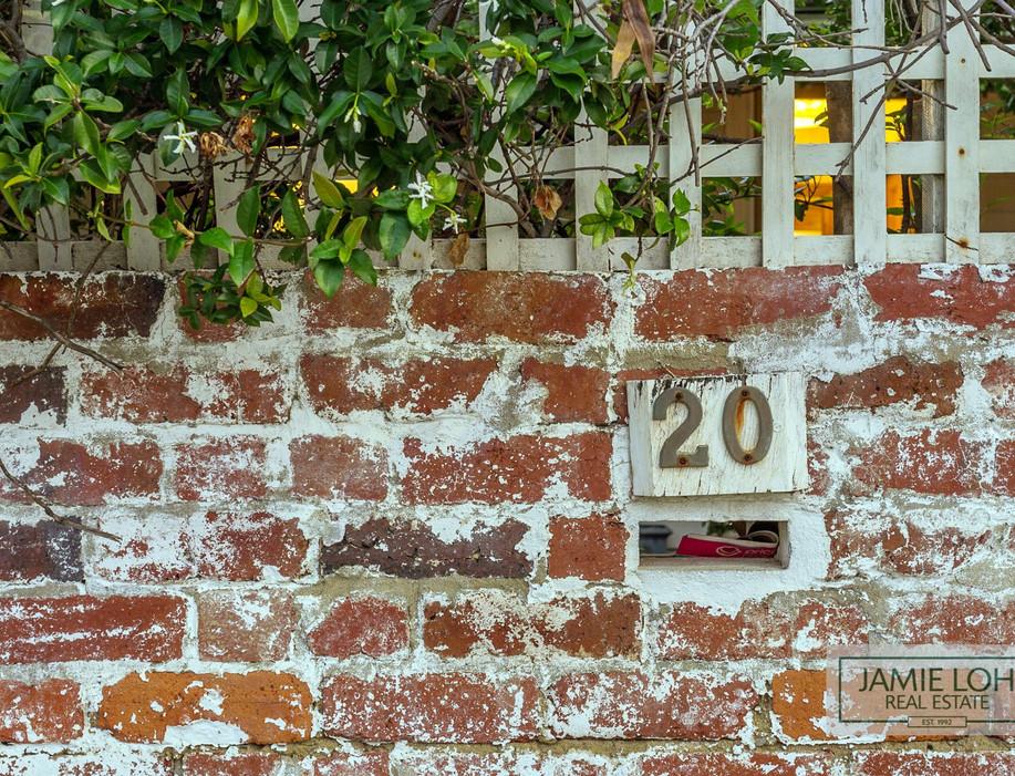 WEB 20 Fairlight Street Mosman Park 39.j