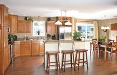 Niagara Kitchen.jpg