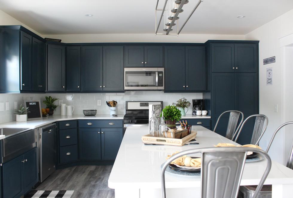 maryville-kitchen3.jpg