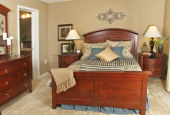 Niagara Master Bedroom_2.jpg