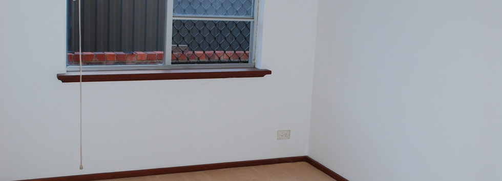 Bedroom 2 window.JPG