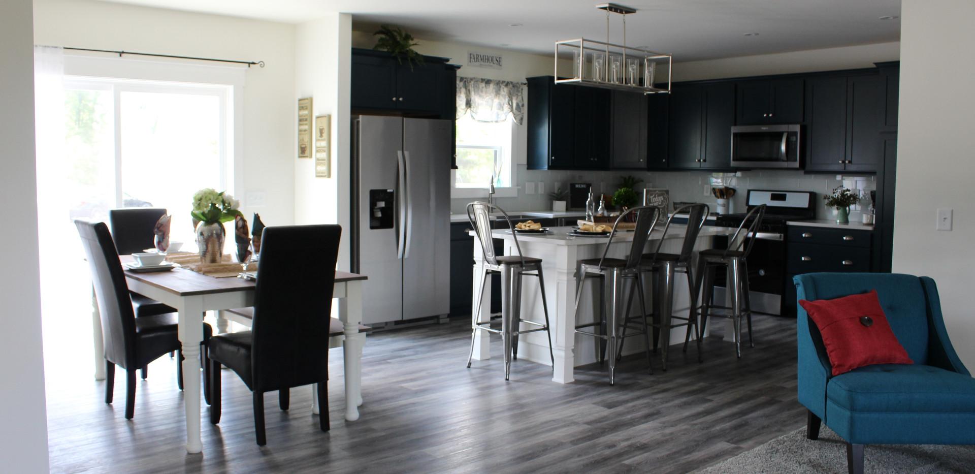 maryville-kitchen1.jpg