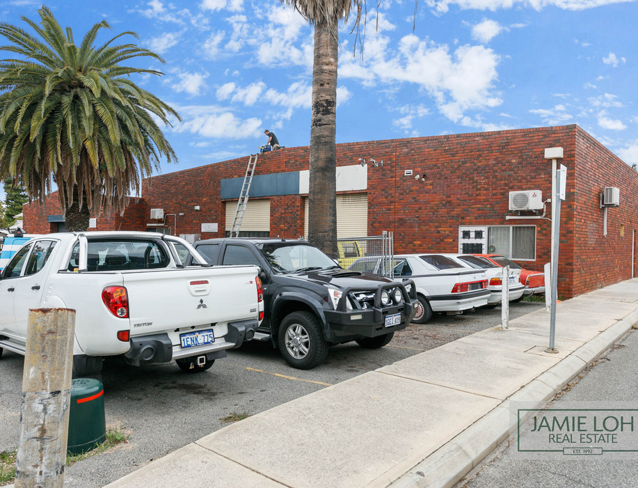WEB 12 Pamment Street North Fremantle 25