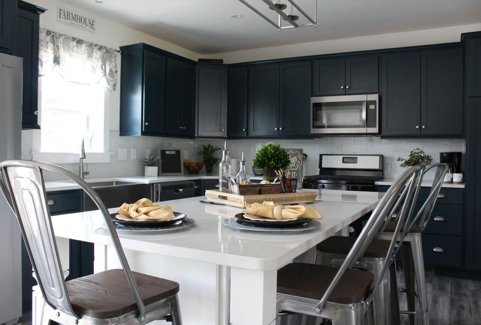 maryville-kitchen2.jpg