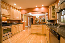 Chesapeake Kitchen2.jpg
