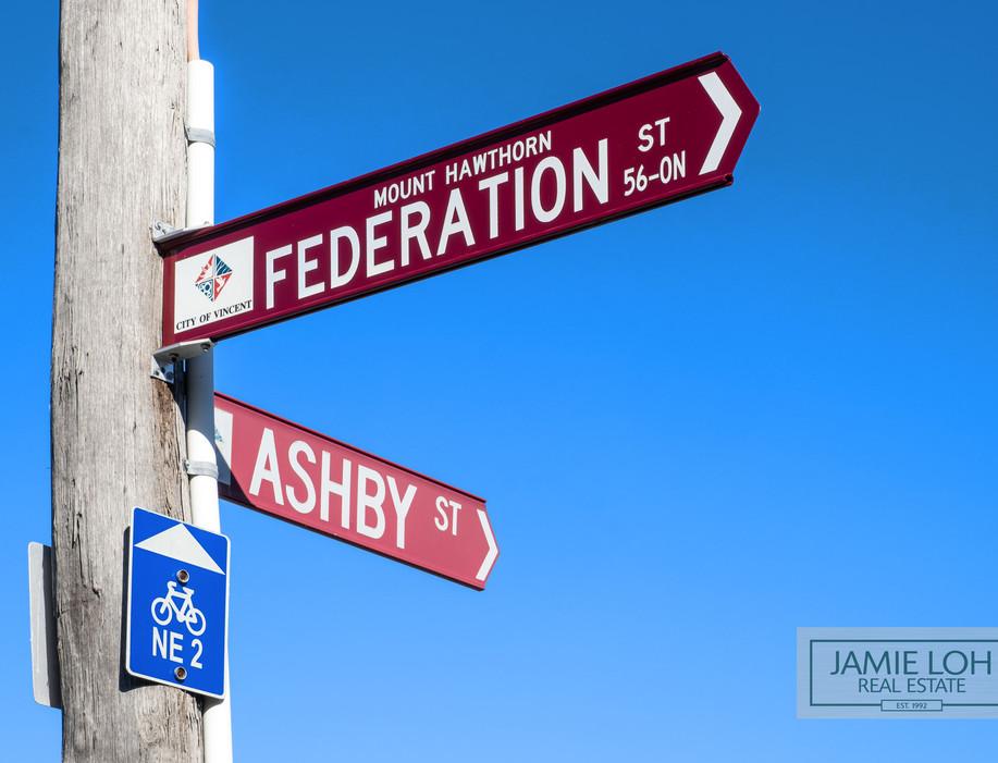 WEB 59 Federation Street Mount Hawthorn 12.jpg