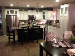 Louisville Thoroughbred Kitchen.jpg