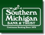 SouthernMichiganBank.jpg