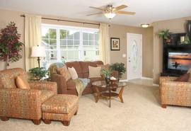 Niagara Living Room_2.jpg