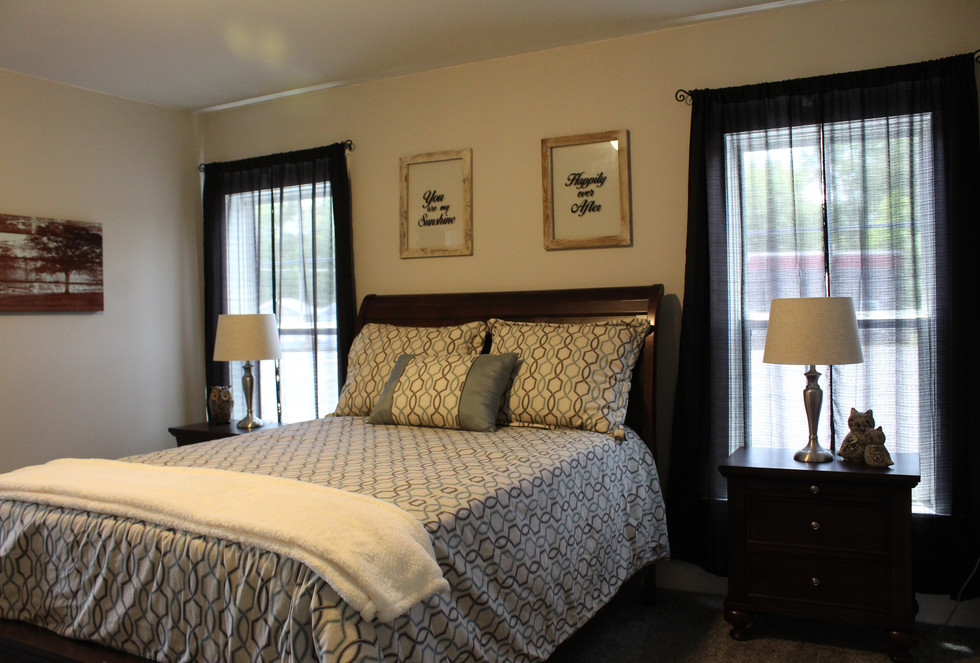 maryville-bedroom1.jpg