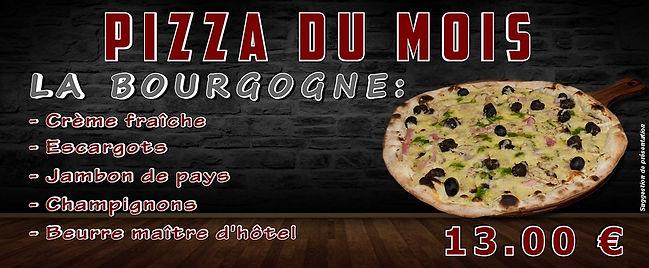 pizza du mois janvier bour.jpg