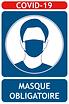 masque obligatoi.png