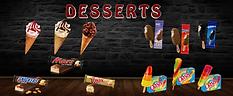 desserts ban.png