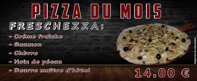 pizza du mois sep.jpg