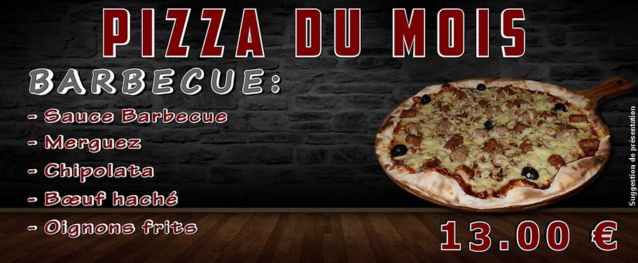 pizza barbucu.png