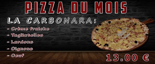 pizza du moisjuin.png