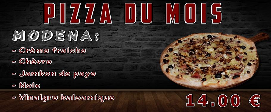 pizza du moisjuillet.png