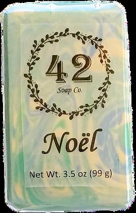 Noel (Coconut Free)