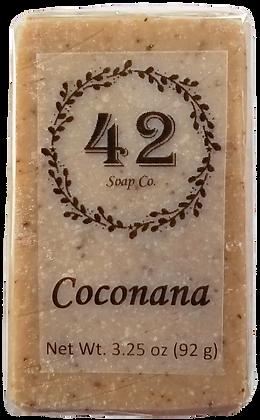 Coconana