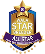 Weet Breeze All Star Logo 2021.png